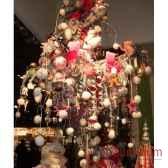 chandelier de noedecore x 233