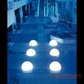 lampe demi lune gre a visser moonlight hmagslgl7500201