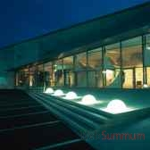 lampe demi lune gre socle a visser moonlight hmagslglr5500251
