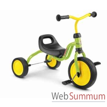 Tricycle kiwi fitsch Puky -2508