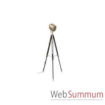 Lampe spot light Ø 90xh.180cm Kingsbridge -LG2001-35-53