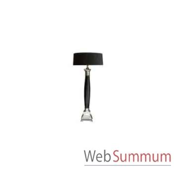 Lampe de table bellagio Ø40xh.93cm Kingsbridge -LG2002-46-51