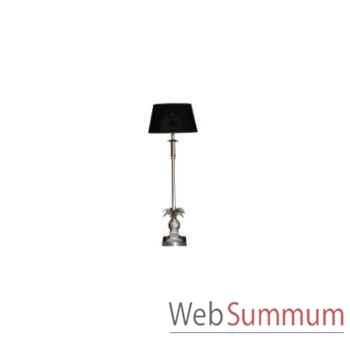 Lampe palma Ø25xh.70 cm Kingsbridge -LG2002-69-51