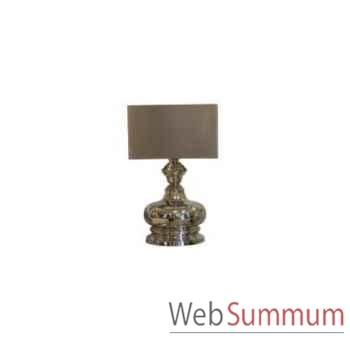 Lampe murano Kingsbridge -LG2003-25-80