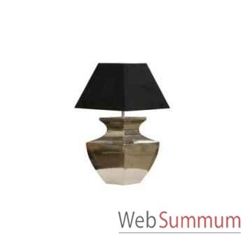 Lampe de table victaro Kingsbridge -LG2004-77-80