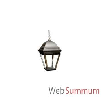 Lanterne monaco 35x35xh.65cm Kingsbridge -LG6003-22-80