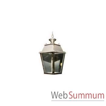 Lanterne paris Kingsbridge -LG6003-20-80