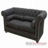 sofa mirage 25 seat 210x100xh88cm kingsbridge sc2000 53 12