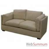 sofa cooper polar 25 seat 195x90xh74cm kingsbridge sc2000 55 12