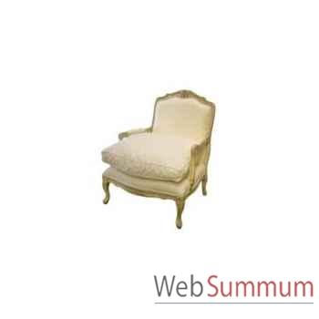 Chaise napoleon old 84x90xh.92cm Kingsbridge -SC2002-14-16