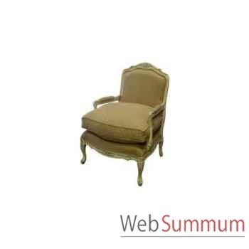 Chaise napoleon 84x90xh.92cm Kingsbridge -SC2000-66-16