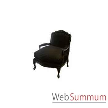 Chaise napoleon 84x90xh.92cm Kingsbridge -SC2000-68-16