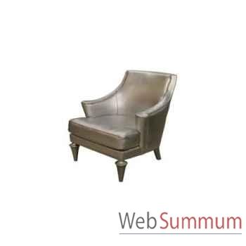 Fauteuil diamond Kingsbridge -SC2000-90-13