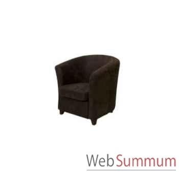Chaise blake Kingsbridge -SC2000-85-14