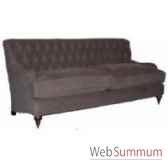 sofa quincy 195x90xh90cm kingsbridge sc2005 55 77