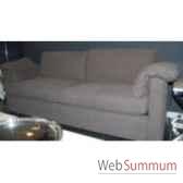 sofa barbados 215x92xh100cm kingsbridge sc2005 51 77