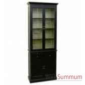 cabinet brooklyn 2 drs 113x47xh220 cm kingsbridge ca2004 42 63
