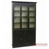 cabinet brooklyn 3drs 170x47xh220 cm kingsbridge ca2004 43 63