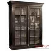 cabinet cannes 125x40xh225 cm kingsbridge ca2002 77 40