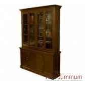 cabinet glory 205x50xh220cm kingsbridge ca2000 18 11