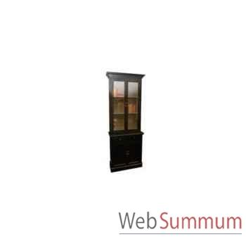 Cabinet scalietti 116x44xh.230cm Kingsbridge -CA2000-20-11