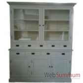 cabinet luxor 190x53xh230cm kingsbridge ca2006 34 20