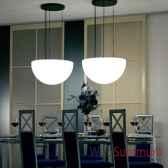 lampe demi lune gre a suspendre moonlight mlhslglr3501151