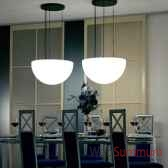 lampe demi lune gre a suspendre moonlight mlhslglr5501151