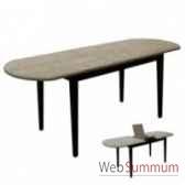 table a dinner weymouth 280x100xh77 cm kingsbridge ta2003 39 12