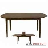 table a dinner rochelleoak 275x105xh79cm kingsbridge ta2003 40 12