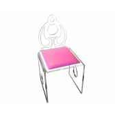 chaise birmani sofoz ch bir