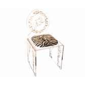 chaises safari tigra sofoz ch saf tigra