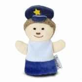 marionnette a doigt gendarme sterntaler 3611422