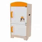refrigerateur gastronomique hape e3102