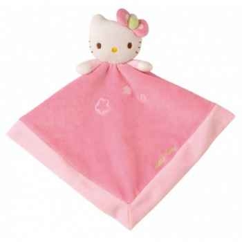 Doudou hello kitty Jemini -21674