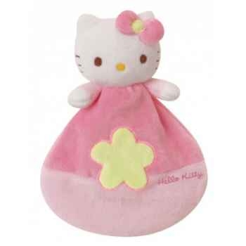 Doudou hello kitty Jemini -22049