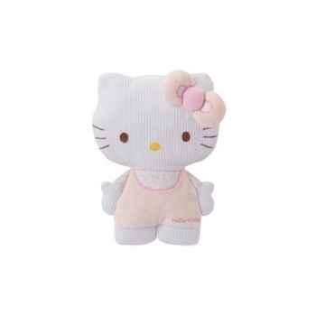 Doudou silhouette hello kitty Jemini -150769