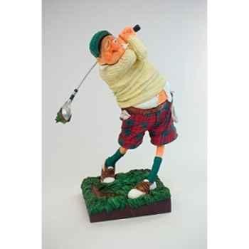 Golfer Forchino -FO84002