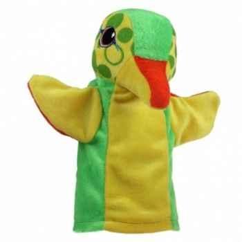 Canard the puppet company -pc009606