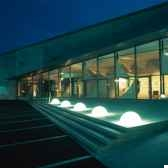 lampe demi lune gre socle a visser moonlight hmagslssr5500253