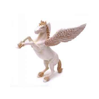 Figurine Pégase-61373