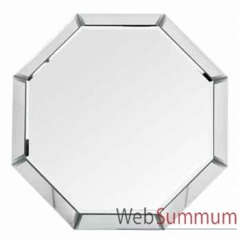 Eichholtz miroir diamond miroir -mir05992