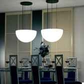 lampe demi lune gre a suspendre moonlight mlhslglr35011053