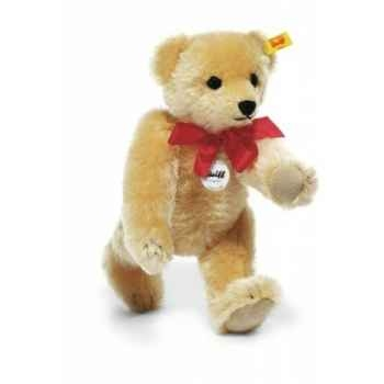 Ours teddy classique 1909, blond STEIFF -355
