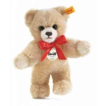 Ours teddy molly, blond STEIFF -19272