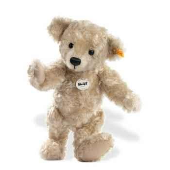 Ours teddy luca, blond STEIFF -27475