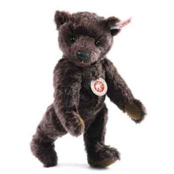 Ours teddy 110ème anniversaire pb55 STEIFF -36293