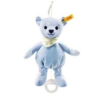 Petit ours teddy du cirque steiff avec b -238147
