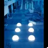 lampe demi lune terracota a visser moonlight hmagsltr7500204