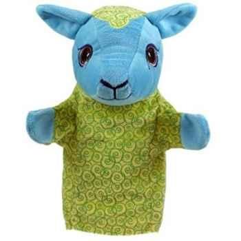 Mouton the puppet company -pc009609